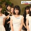 モーニング娘。 15期メンバーは岡村ほまれ・北川莉央・山﨑愛生の3名に決定!!