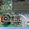 ETP-600CUへの交換