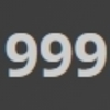 999Diceからの出金方法