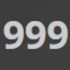 999Dice(999ダイス)は安全なのか?口コミ、評価は?