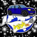 miniqrow's blog