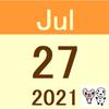 前日比24万円以上のプラス(7/26(月)時点)