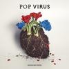 星野源さんドームツアー2019『POP VIRUS』セットリスト(順不同)