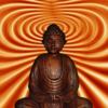効果的な脳トレにはマインドフルネス(瞑想)がおススメ
