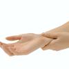 手根管症候群のリハビリについて悩んでいませんか