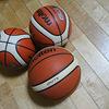 日本のバスケットボールをもっともっと盛り上げていきましょう!