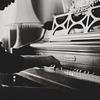 【DTM】作曲・DTMを勉強する上でオススメの書籍を8冊紹介!!【作曲】