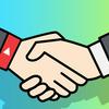 YouTube/動画編集の代行を頼む方法と手順