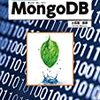 mongodbのメモ2