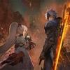 【レビュー】『TALES of ARISE(テイルズ オブ アライズ)』体験版を全キャラでプレイしての感想