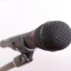 【活動報告 第83.5回】 〜みんとんの日にラジオを録ろう!〜