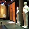 台湾 高雄ホテル JIa's Inn Liouhe が、やっぱりよかった件