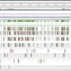 go tool traceでgoroutineの実行状況を可視化する
