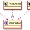 【C#】nullチェックを不要にできるNull Objectパターンを学ぶ