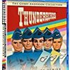 『Thunderbirds: The Complete Series [Blu-ray] [Import]』 Shout! Factory / Timeless Media