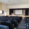 [小6・中1] 生徒会・委員会と授業の様子