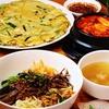 【オススメ5店】調布・府中・千歳烏山・仙川(東京)にある家庭料理が人気のお店
