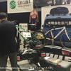 2017年 埼玉サイクルエキスポ