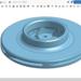 タービンの3Dモデルを公開しました。