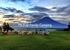 富士山の麓で楽しむ!おすすめキャンプ場10選(静岡・山梨)