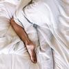 今危ない?うつになると出る症状 <ベッドから起き上がれない 危険度★★★★>