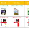 拝啓スリーエーネットワーク様 『新日本語の基礎』文法解説書の日本語版を出してください