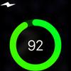 iPhoneのバッテリー残量をチェックできるAppleWatchアプリ
