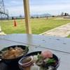 6月の淡路島〜ラベンダー摘み、ソバの花〜