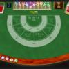 オンラインカジノで勝てないことでムカつく人は要注意!どうやったら勝てるようになるか?