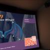 【Oculus Quest 2】Virutual Desktopの使い方 動作が遅い場合は?
