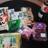 日本食祭り再び!