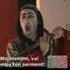 マルシュナーのカオスな吸血鬼オペラの動画で用いた参考文献など