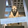 ロンドン観光で外せない場所ナンバーワン、大英博物館を3時間滞在で堪能してきた!