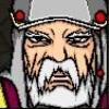 20191105 ハルスベリヤ叙事詩2 (6) オルティア帝国ハード録 死ぬほど憔悴してクリア