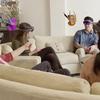 Blenderで作成した3DCGを写真に合成する