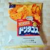 【ローソン】ローソンセレクト ドンタコス チリタコス味