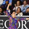 【動画】ネイサン・チェンが優勝!グランプリ・フランス大会2019の男子フリー(FS)!