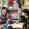 【映画】「これでいいのだ!!映画★赤塚不二夫」(2011年)(オススメ度★★★☆☆)