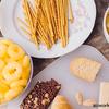 テレビのお菓子CMを制限すると小児肥満問題が解決する?イギリス・研究