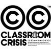 『Classroom☆Crisis』 感想/評価