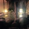 松本駅前の温泉付きビジネスホテル ドーミーイン松本 クリスマスイブに当日予約で滑り込み宿泊記