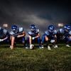 スポーツビジネスは『権利』の活用が重要