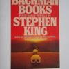 脳に、ハートにガツンガツン~マイベスト外国小説「ロードワーク」by STEPHEN KING