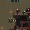 GAME「HEROES OF HAMMERWATCH」3