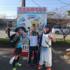 【レースレポ】いびがわマラソン2018