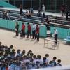 宮城県小学生ソフトテニスクラブ対抗団体戦IN青葉山コート~個人的ハイライト&想い~