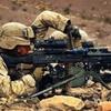 人殺し拒む本能を、訓練で耐性つけ兵士の心を変える