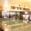 竜泉寺の湯 湘南茅ヶ崎店 心とカラダの健康増進施設