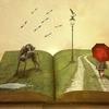 【本の紹介】ぼのぼの名言集「今日は風と仲良くしてみよう」