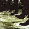 スローン1 第21幕:田舎道の5人~問題~